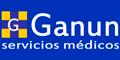 Ganun - Medicina Laboral y Asistencial para Empresas