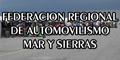 Federacion Regional de Automovilismo Mar y Sierras