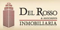 Inmobiliaria del Rosso & Asociados