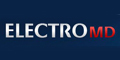 Electro Md - Art de Iluminacion - Telefonia