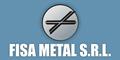 Fisa Metal SRL