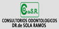 Consultorio Odontologico Dr de Sola Ramos Javier