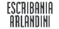 Escribania Arlandini