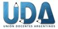 Union Docentes Argentinos - Uda