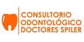 Consultorio Odontologico Doctores Spiler
