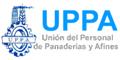 Uppa - Union Personal de Panaderias y Afines