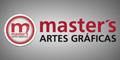 Master'S - Artes Graficas