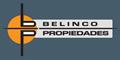 Belinco Propiedades
