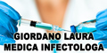 Giordano Laura - Medica Infectologa