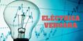 Electrica Vergara