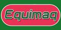 Equimaq