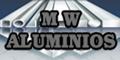 Mw Aluminios