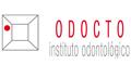 Odocto - Instituto Odontologico