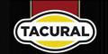 Chacinados Tacural