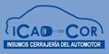 Ica - Cor