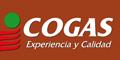 Cogas SA