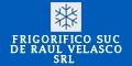 Frigorifico Suc de Raul Velasco SRL