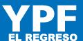 Ypf el Regreso