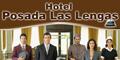 Hotel Posada las Lengas