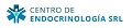 Centro de Endocrinologia SRL