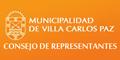 Consejo de Representantes