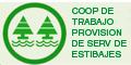 Coop de Trabajo Provision de Serv de Estibajes Pto Madryn Ltda