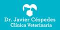 Clinica Veterinaria Dr Javier Cespedes