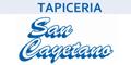 Tapiceria San Cayetano