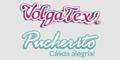 Volgatex Pucherito
