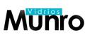 Vidrios Munro