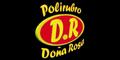 Polirubro Doña Rosa
