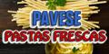 Pavese - Pastas Frescas