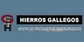Hierros Gallegos