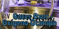 Gases Oxoc - Oxigeno Ocampo