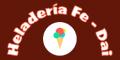 Heladeria Fe - Dai