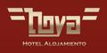 Hotel Noya