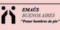 Emaus - Asociacion Civil