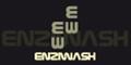 Enziwash