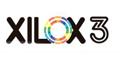 Pinturas Xilox SA