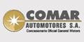 Comar Automotores SA