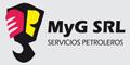 Myg SRL