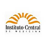Instituto Central de Medicina