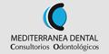 Mediterranea Dental SRL