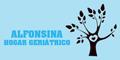 Alfonsina - Hogar Geriatrico