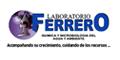 Laboratorio Ferrero - Quimica y Microbiologia del Agua