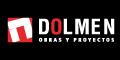 Dolmen - Obras y Proyectos