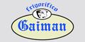 Frigorifico Gaiman