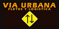 Fletes Via Urbana