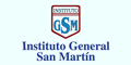 Instituto General San Martin