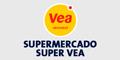 Supermercado Super Vea